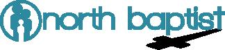 North Baptist